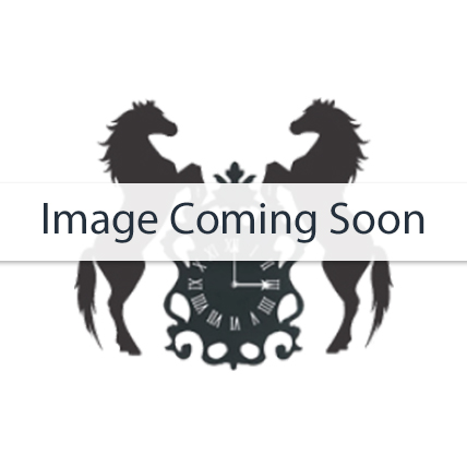 huge selection of 2bf5b 7d56e IWC Pilot Mark XVIII Edition Laureus Sport For Good Foundation IW324703
